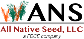 All Native Seed, LLC